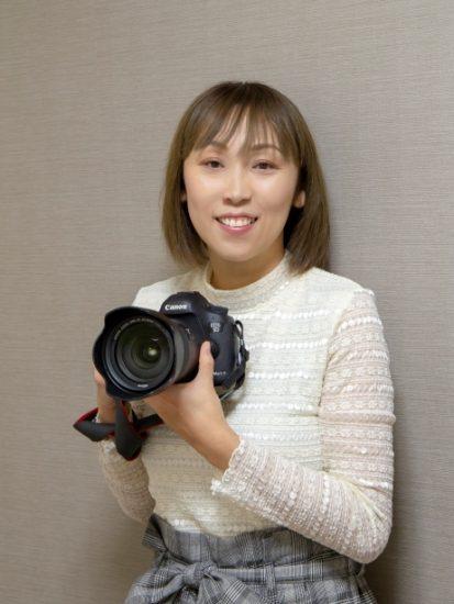 【生き方事典3】好きな仕事が「最後」になりかけたカメラマンの覚悟(カメラマン 三浦真琴さん)