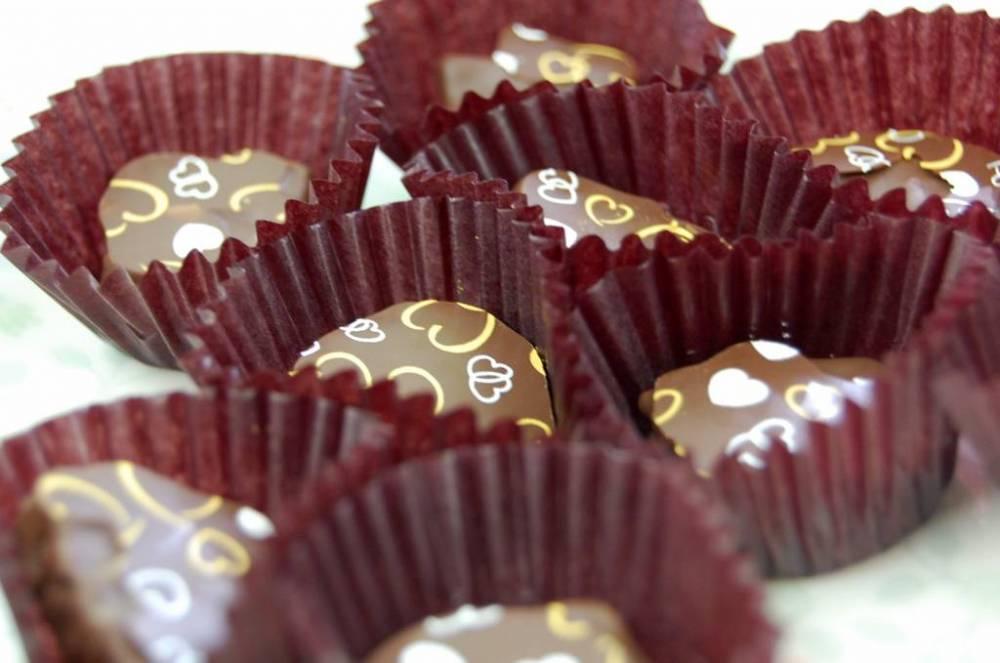 チョコミントには抵抗勢力がいると聞いて