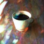 【人間観察日記・16】仕事始めはカフェ出勤